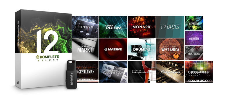 NI_KOMPLETE-12-SELECT_packshot+included-