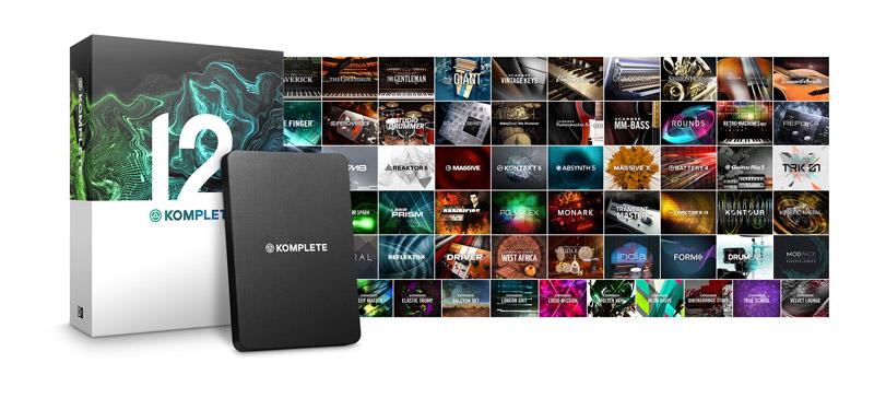 NI_KOMPLETE-12_packshot+included-product